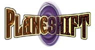 magic_expansion_planeshift_expansionLogo_en.jpg