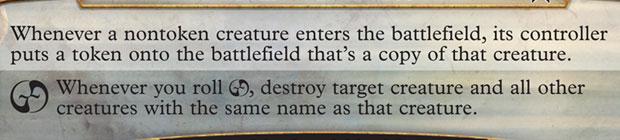 feature51_cardSlice3.jpg