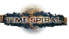 magic_expansion_timespiral_expansionLogo_en.jpg