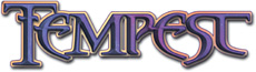 magic_expansion_tempest_expansionLogo_en.jpg