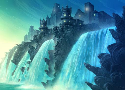 buildings.cliff-castle_USD20-standard-print_USD48-large-print.jpg