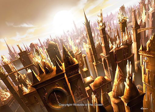 buildings.plains-and-environments.ravnica-plains_USD20-standard-print_USD48-large-print.jpg
