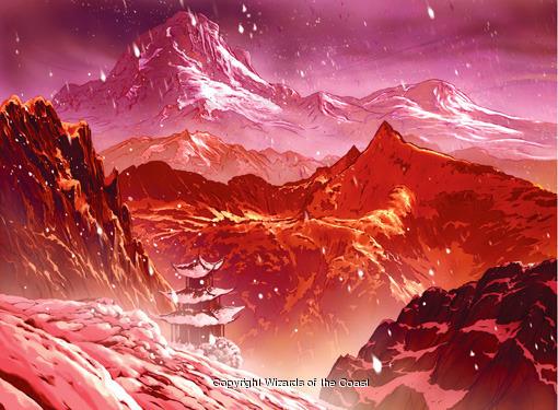 mountains.murals.kamigawa-mountain-a_USD20-standard-print_USD48-large-print.jpg