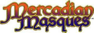 magic_expansion_mercadianmasques_expansionLogo_en.jpg