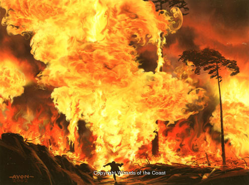 figures.pyroclasm_USD20-standard-print_USD48-large-print.jpg