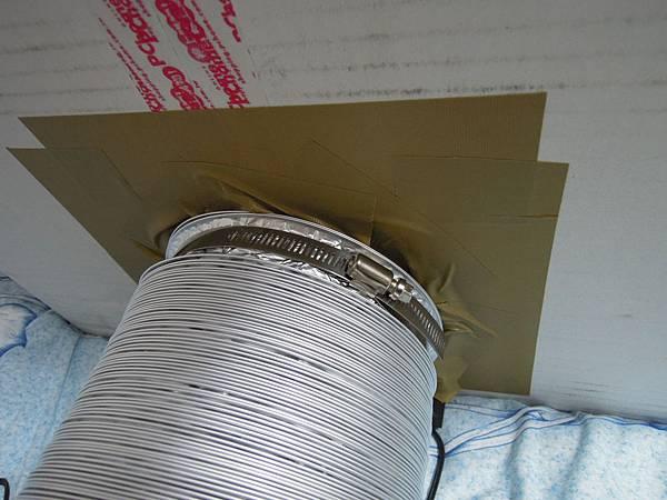 用膠帶簡單封裝.JPG