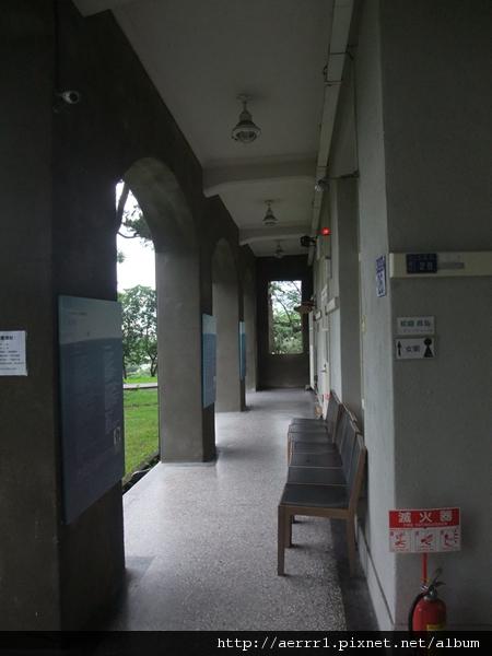 m_DSCF4246.JPG