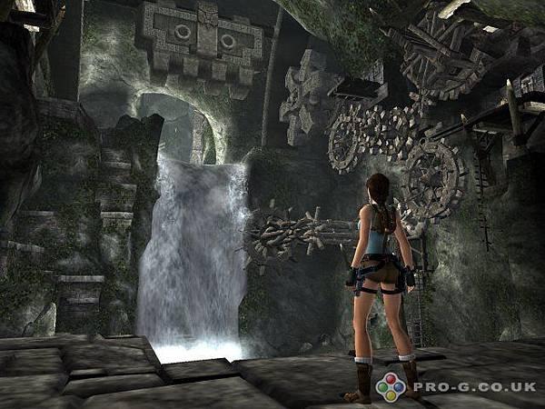 tomb_raider_anniversary_8