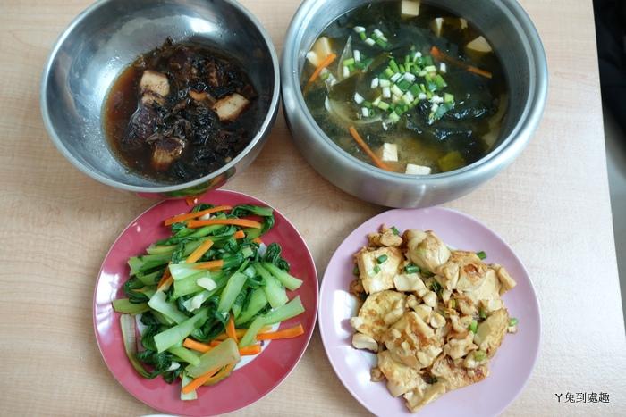 20160723中餐