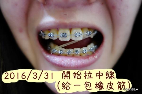 2016.3.31.JPG