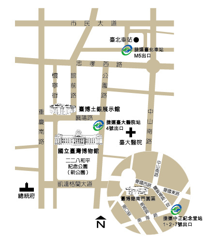 map-n