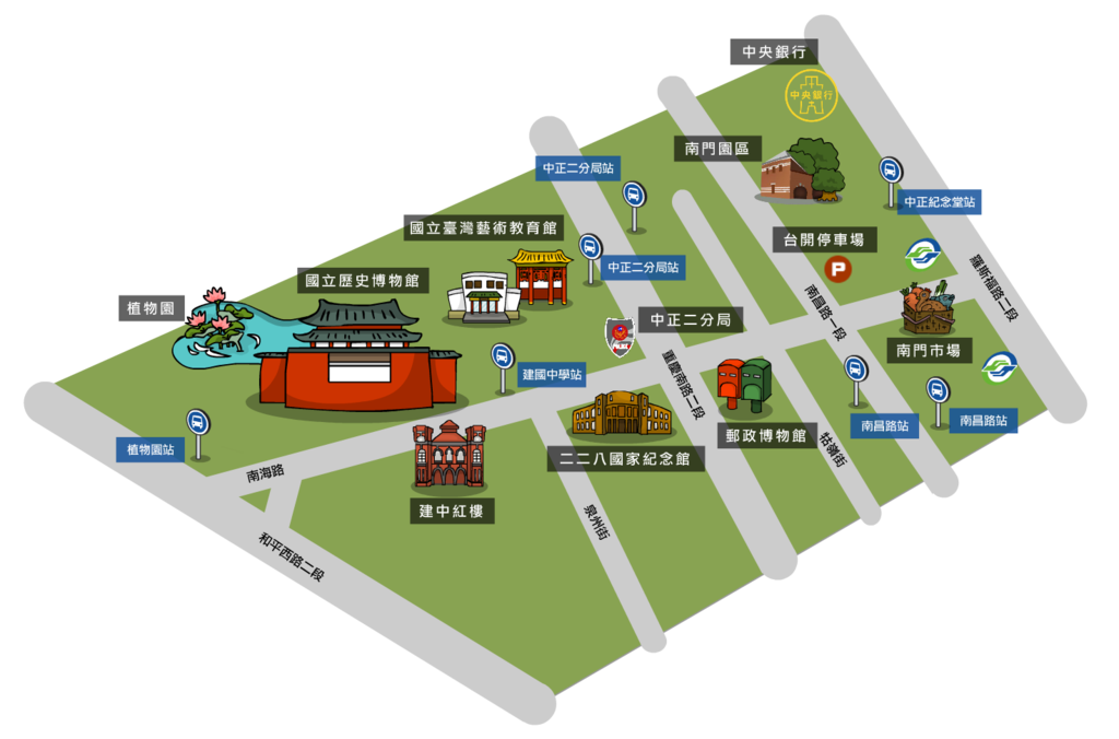 map_3_MRT施工修改(1)