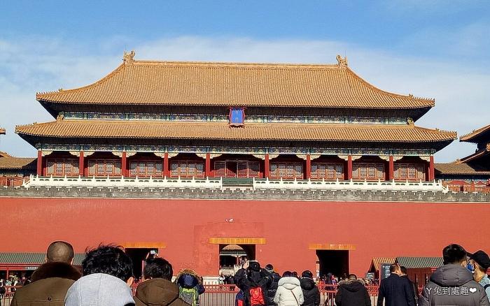 2018130 北京故宮.jpg