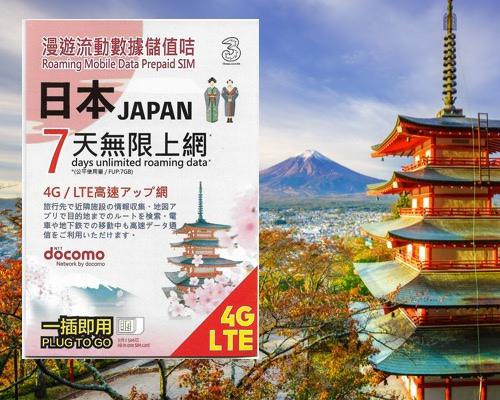 飛買家日本七天無限上網卡.jpg