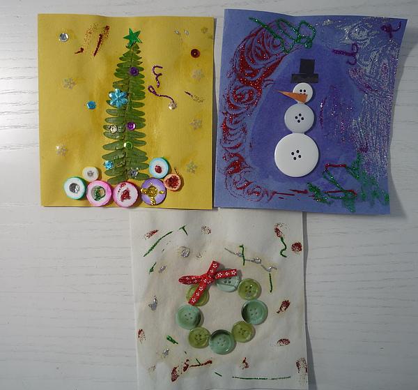 Xsmas Cards 2010-1.jpg