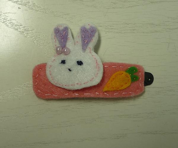 Bunny Clip.jpg