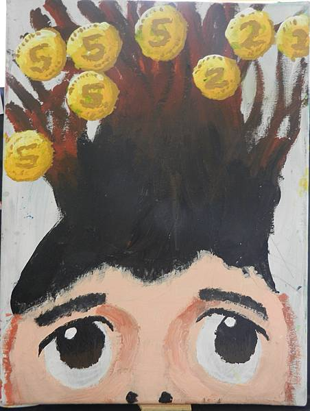 Oil Painting2