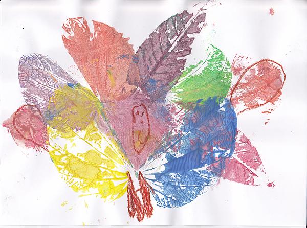 Turkey leaf print.jpg