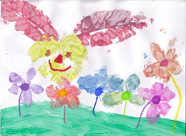 Bunny leaf print.jpg