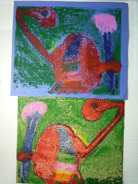 Sandpaper Print2.JPG