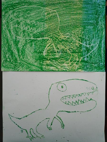 Chalk Print by Ethan.JPG