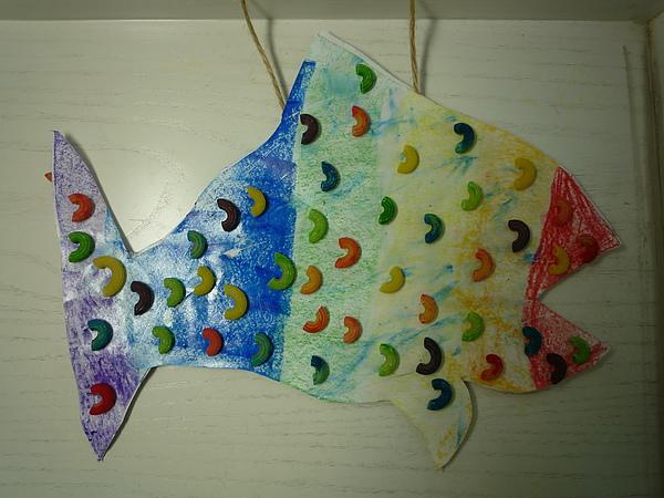 macroni fish1.JPG