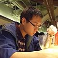 2008_10誠品信義