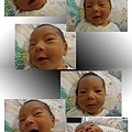 20120630_smile
