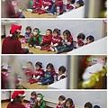 20121222_布妞上課偷拍中