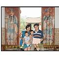 20130618family.jpg
