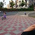 2014-08-07 17.53.49.jpg
