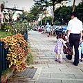 2014-08-07 18.43.05.jpg