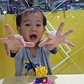2014-08-09 16.53.50.jpg