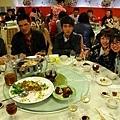 家族聚餐之年輕人II