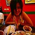 長島冰茶.... 我已經醉了