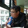 重溫重慶KFC