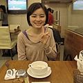 2009.4.26茴香盒子_小依柔