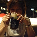 黑啤酒也有另一種口感