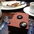 瑞士頂級巧克力