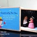 小禮物- 甜蜜音樂盒