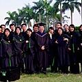 94生化所學長姐畢業照