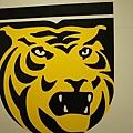 CC Tiger