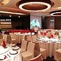 國賓大飯店2F國際廳