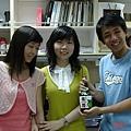 雅芬最愛的下午茶-梅子醋