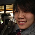 那天去北榮跟阿豬同學們吃飯