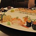 上乘握壽司