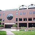 science center2