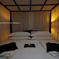 kayumanis villa @ Nusa Dua