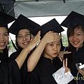 519畢業離開花蓮前最後的合照