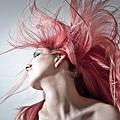 pink-hair-1450045_960_720.jpg
